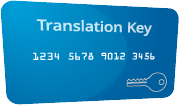 Translation Key